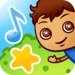 My Magic Songs - Personalized songs and sing alongs for children with