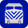 Metrack: Metra Rail Schedules