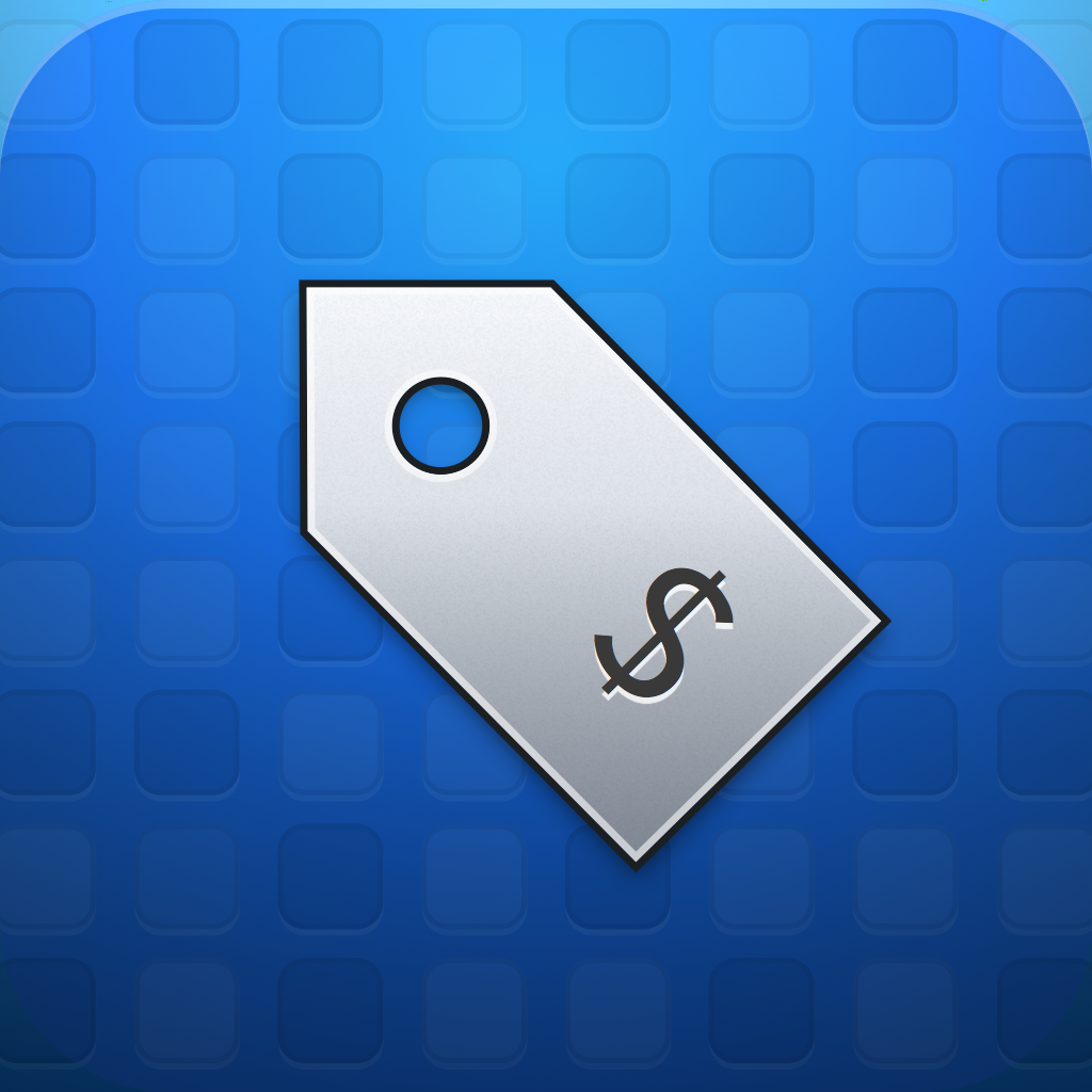 Next - Expense Tracking by noidentity gmbh icon