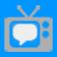 テレビ番組表 - SptvList