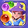 Bubble Witch 2 Saga logo