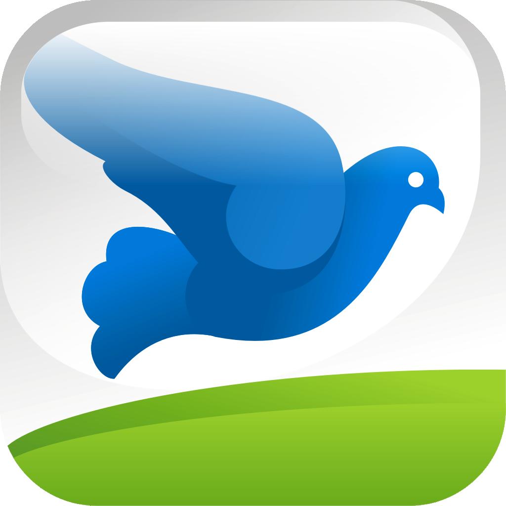 Dove Spy